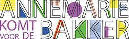 Annemarie Bakker Logo